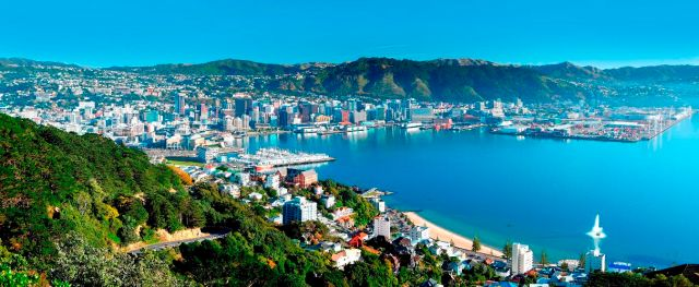 wellington_harbour_credit_rob_suisted