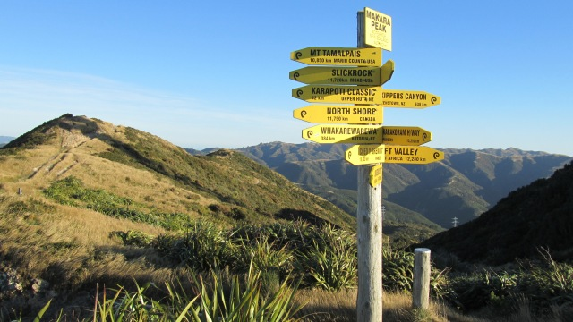 Makara_Peak_Mountain_Bike_Park